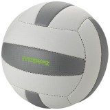 BALLON DE VOLLEY PERSONNALISABLE