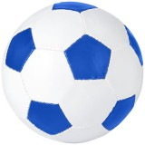 Ballon de football personnalisable