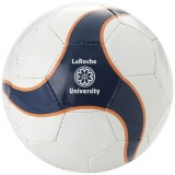 Ballon de football personnalisable 3