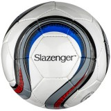 Ballon de football 22 cm