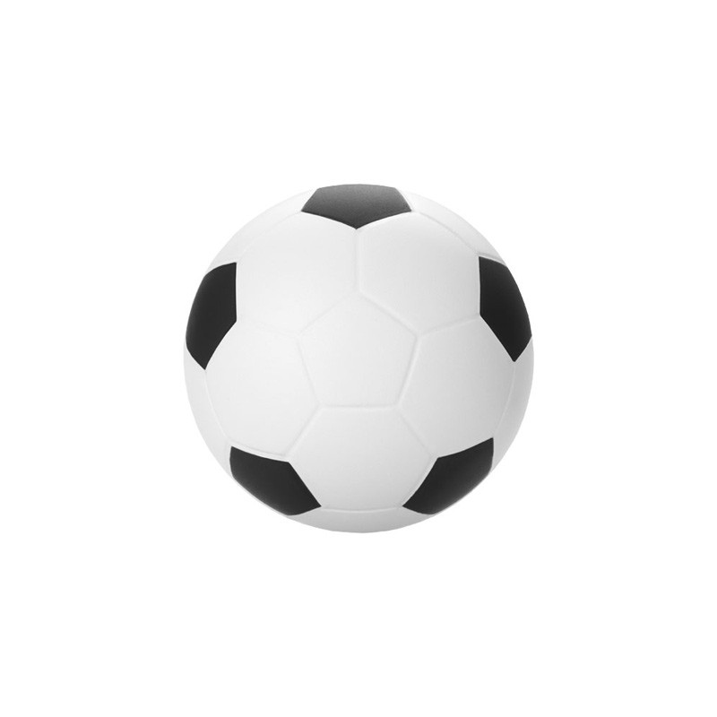 Anti stress forme ballon de Foot