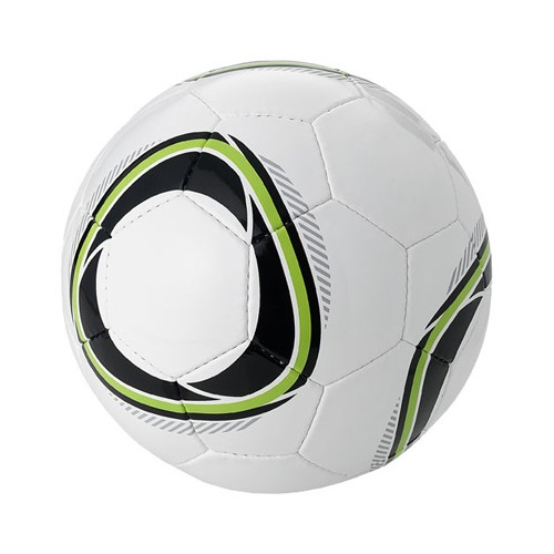 Ballon de football double couche