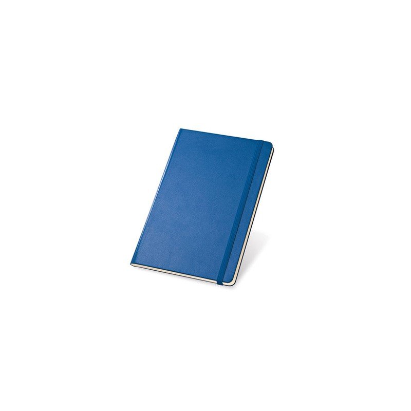 Carnet de notes A5 - 80 pages