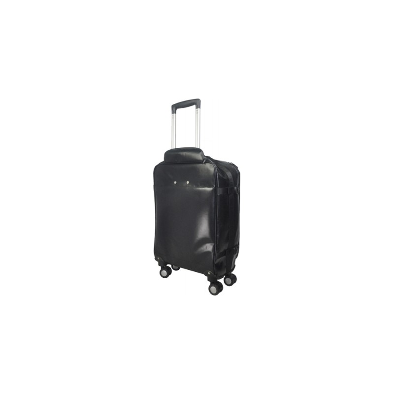 Valise trolley extra lègère