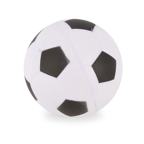 Anti stress ballon de Foot