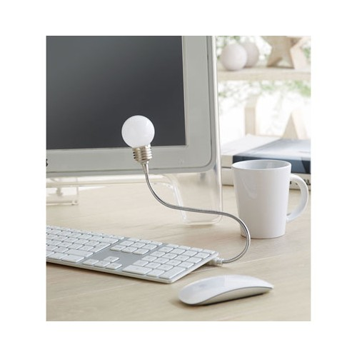 Lampe led  USB d'ordinateur