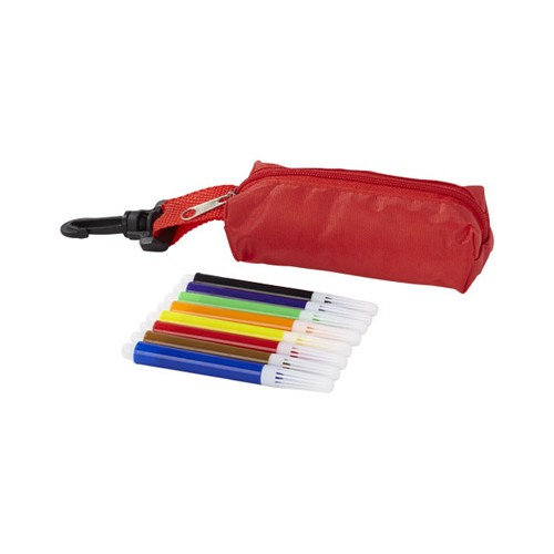 Trousse a crayons
