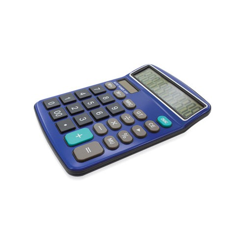 Calculatrice professionnelle