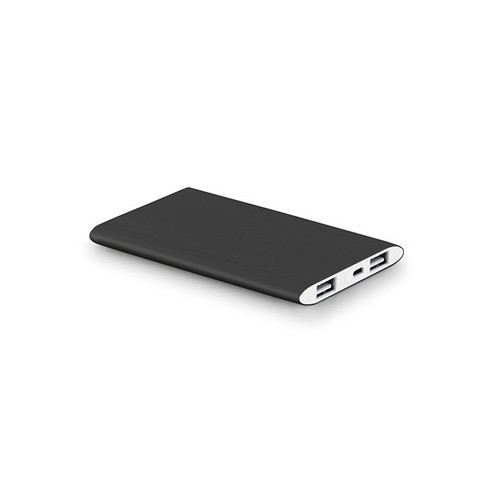 Batterie de secours ou batterie nomade 7.200 MAH