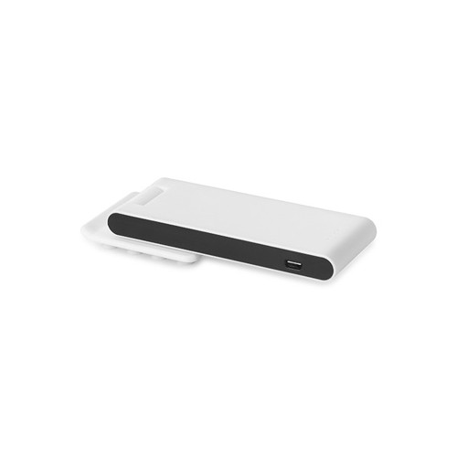 Batterie de secours ou batterie nomade 3.800 MAH