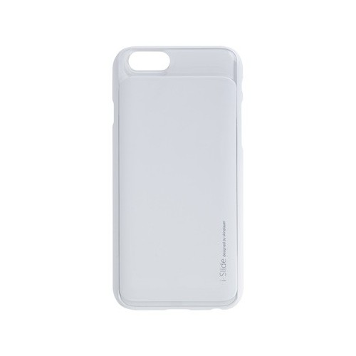 Coque Iphone 6/6S antirfid