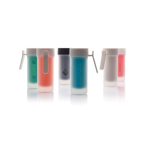 mug isotherme personnalise design pop