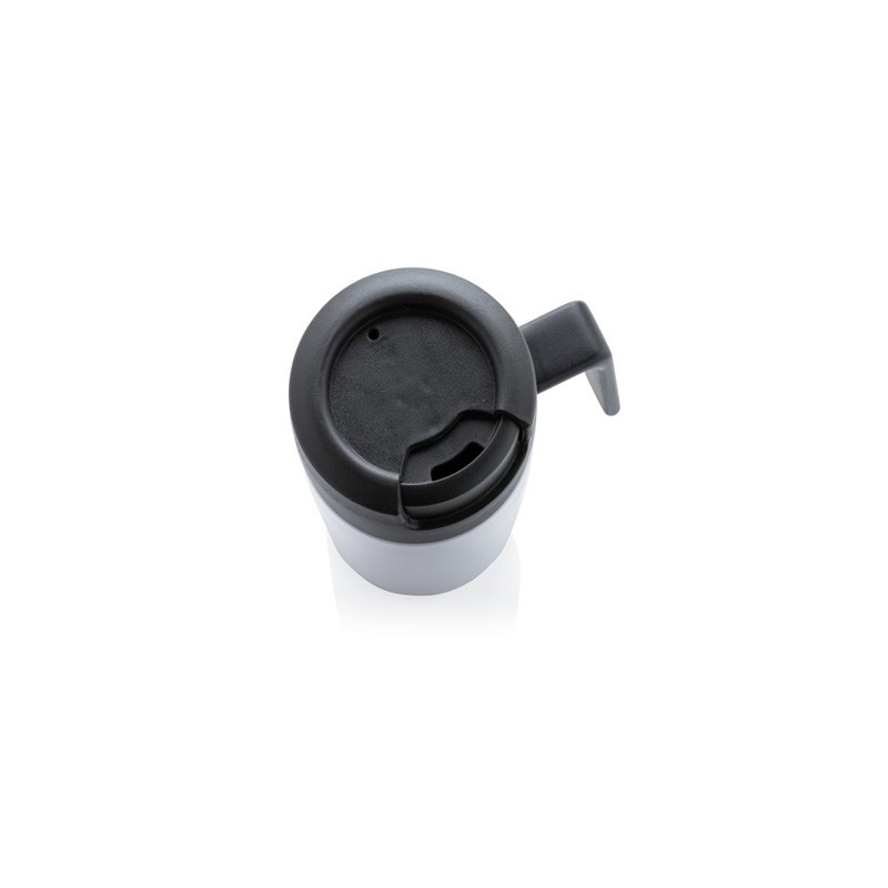 mug isotherme coffee to go personnalise