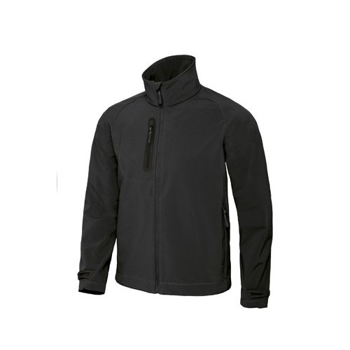 X-LITE SOFT-SHELL MEN