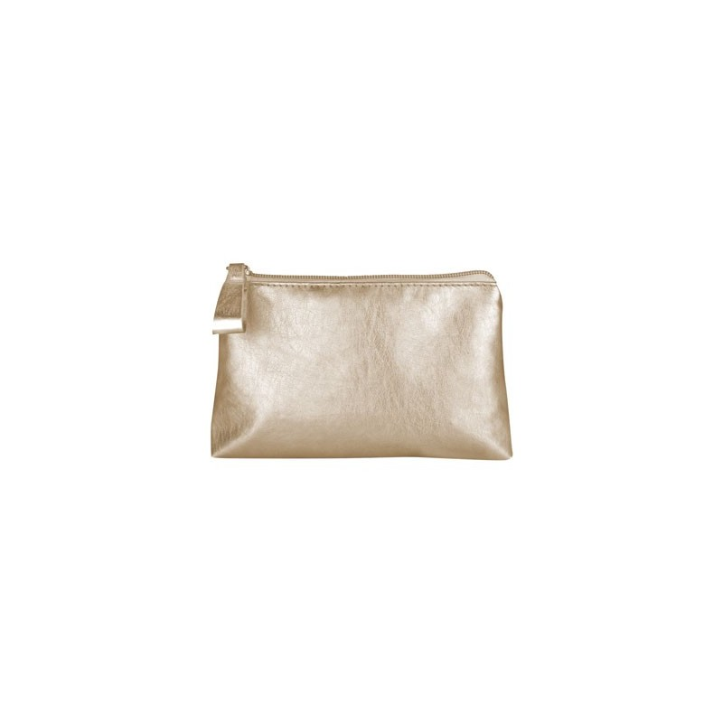 trousse personnalisee glam