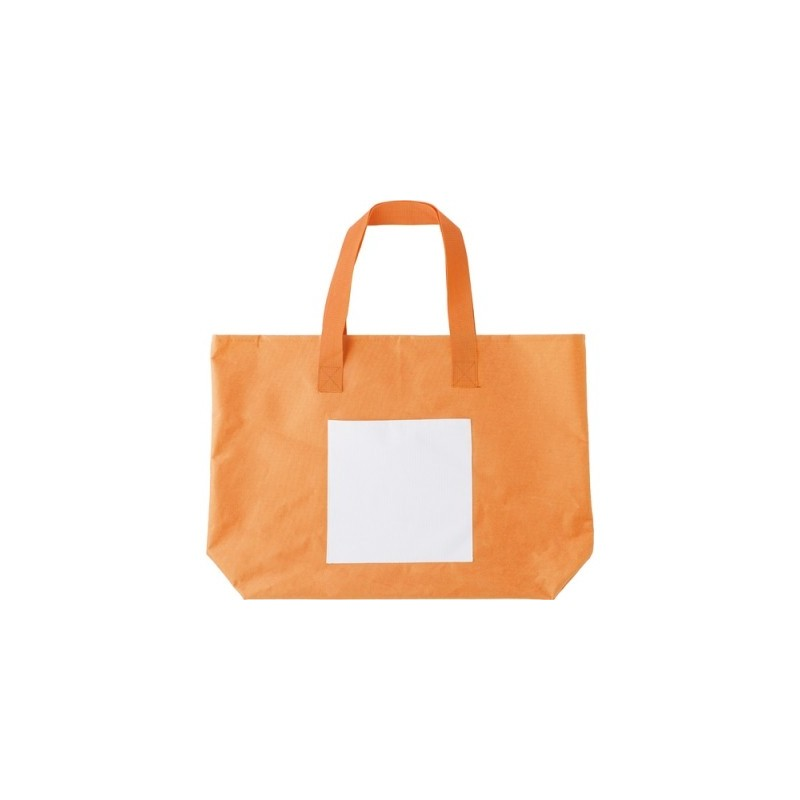 sac personnalsiable