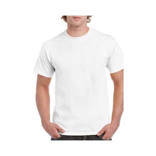Tee shirt heavyweight IM