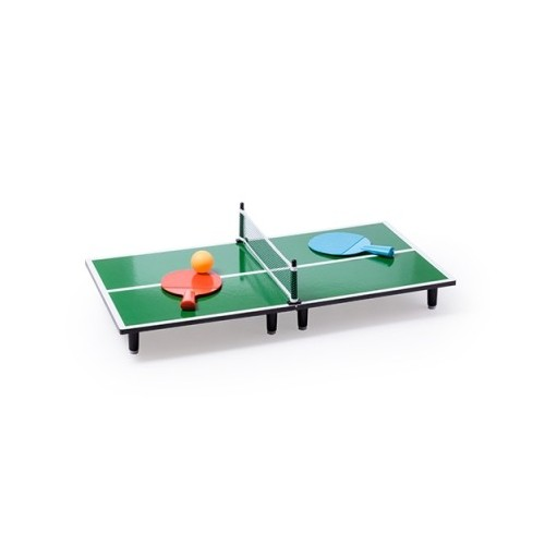 Mini Table Ping Pong