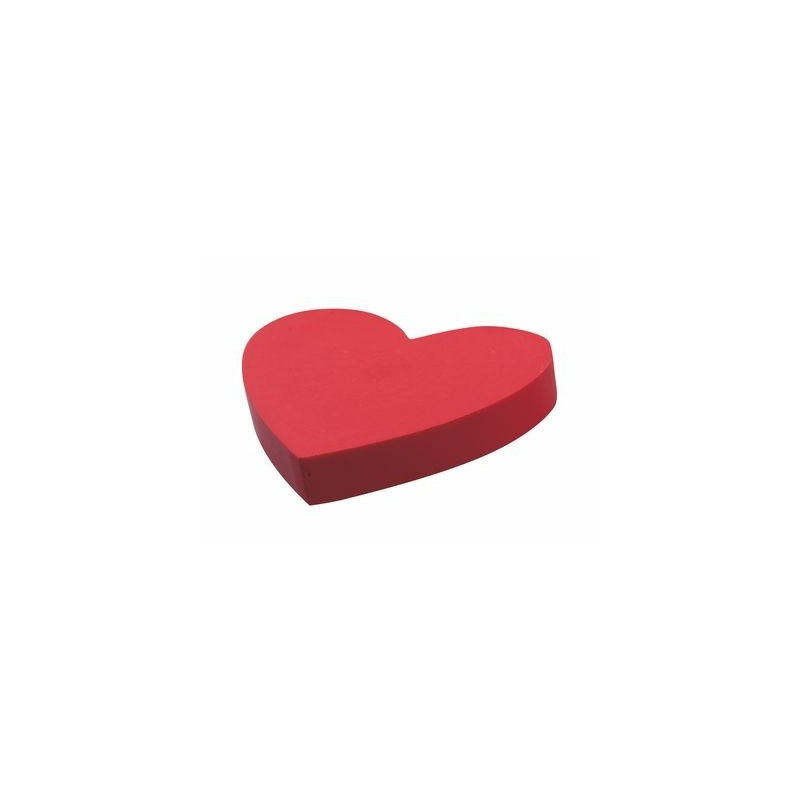 Gomme coeur
