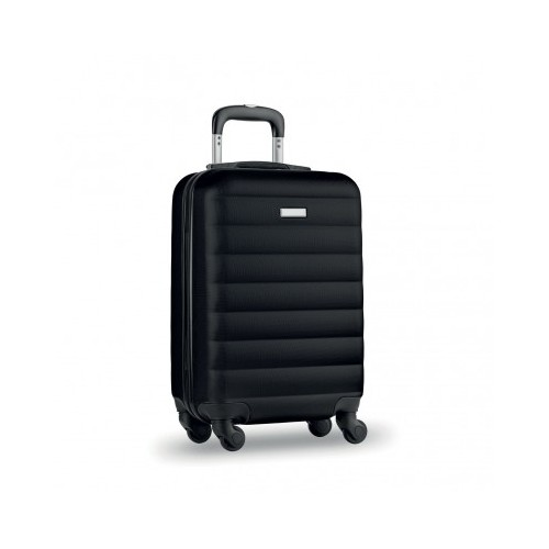 Valise cabine - Trolley personnalisable