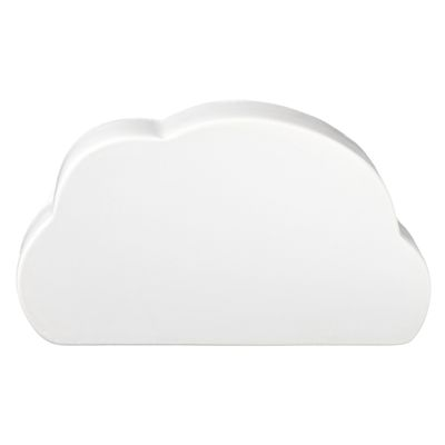 anti stress nuage cloud publicitaire
