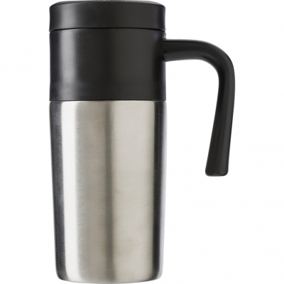 mug isotherme coffe to go personnalisé